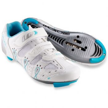 indoor spinning shoes