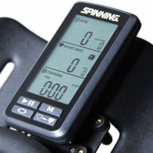 Best Odometers for Stationary Bike