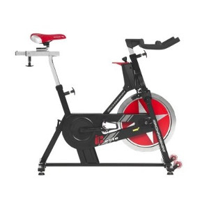 Schwinn IC Indoor Bike