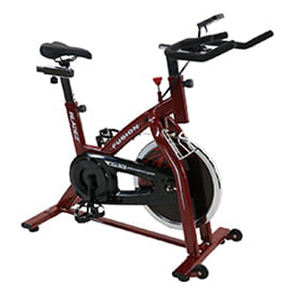 Bladez Fitness Indoor Cycle