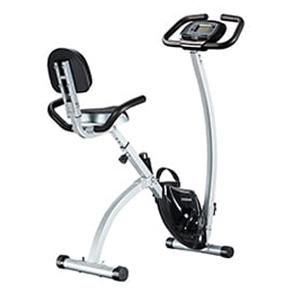 Feierdun Exercise Bike
