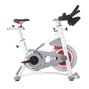 Schwinn Fitness AC Indoor Bike