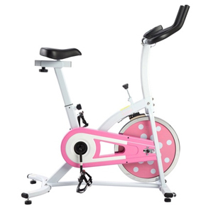 Sunny Health & Fitness Pink