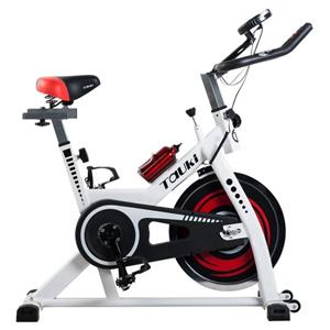 Tauki Indoor Spin Bike