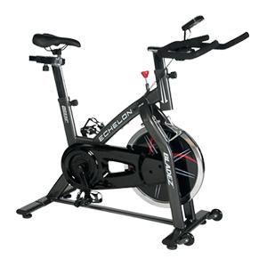 Top Spin Bike