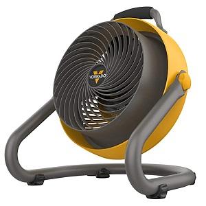 Vornado 293 Heavy-Duty Air Circulator Shop Fan
